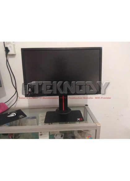 Viewsonic XG2402 FreeSync 144Hz 1080p Gaming Monitor - Seken