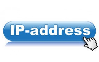 Perbaharui dan Ganti IP Address PC