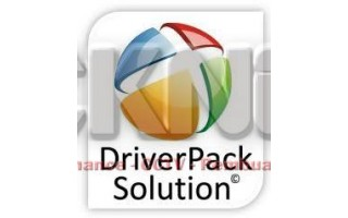 Melengkapi Driver Windows dengan Driver Pack Solution