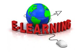 8 Website e-Learning Terbaik