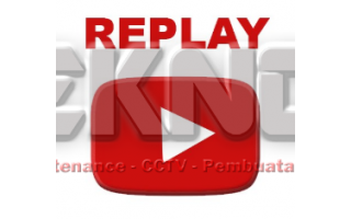 Fitur Auto Replay Video Youtube