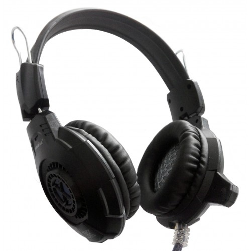 Jinmai X4 Gaming headset with Mic