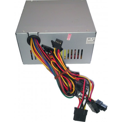 Power Supply Star ATX-450P