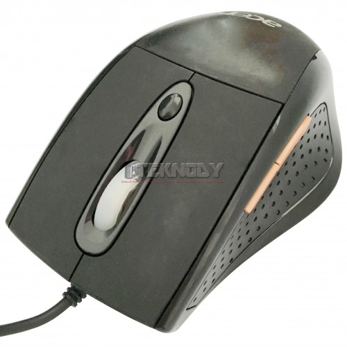 Mouse Acer X5